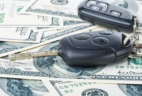 cash to buy car junk or running
